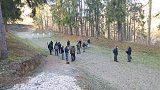 Rožňava - 16.11.2017