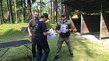 Rožňava - 3.kolo MaO 2018