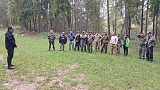 Rožňava, 16.9.2017