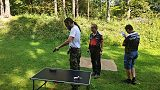 Rožňava, Steel Challenge 3.kolo