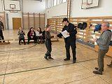 Vzduchovková súťaž 20.2.2016